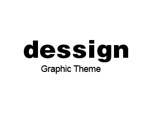 Wordpress theme Graphic Theme