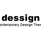 Contemporary Dessign
