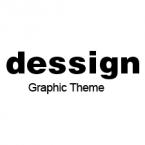 Graphic Theme