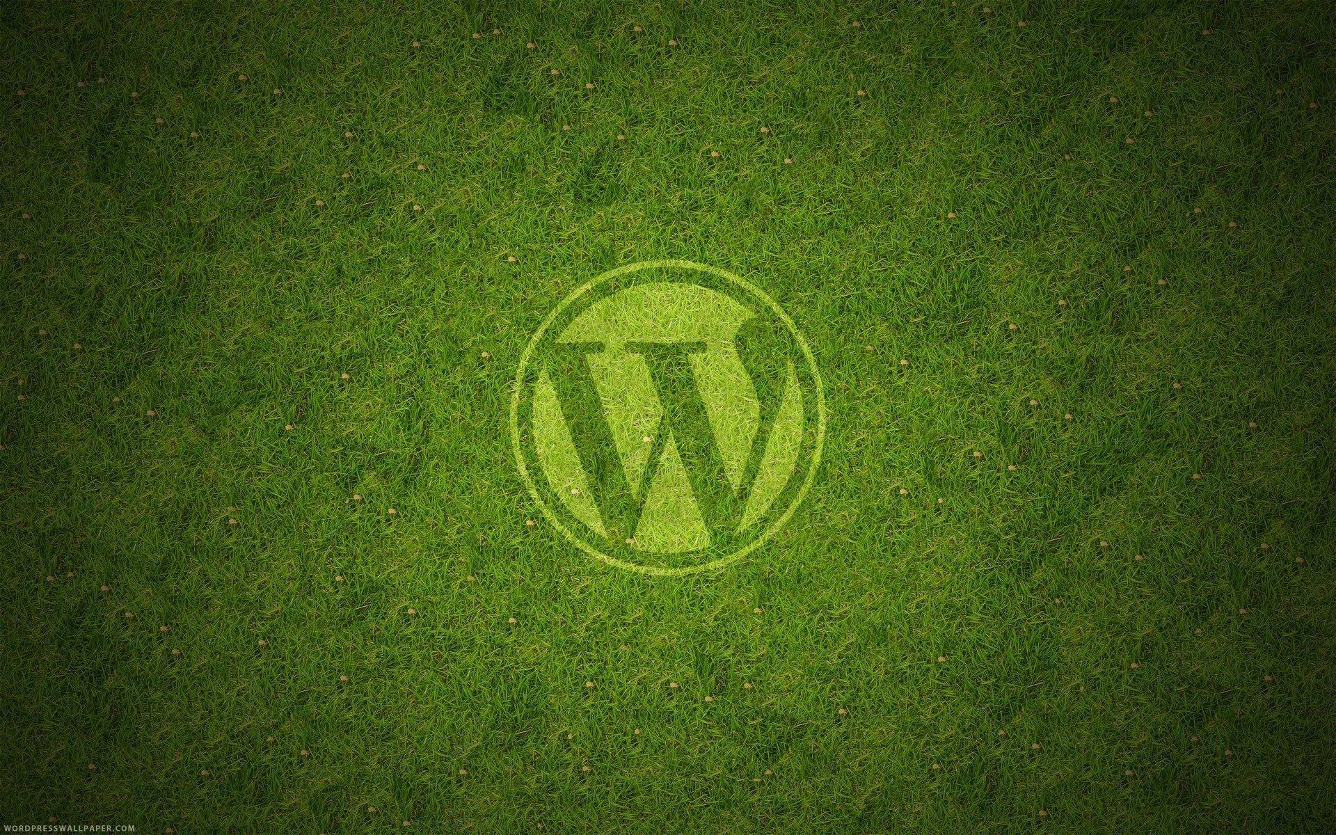 Cómo crear un theme para WordPress | 4 horas de vídeotutoriales