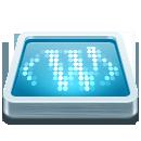 Wordpress-Code.png