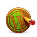 Wordpress-Design.png