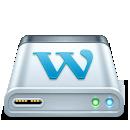 Wordpress-Hosting.png