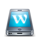 Wordpress-Mobile.png