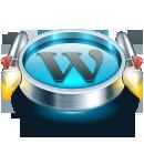 Wordpress-Plugins.png
