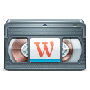 Wordpress-Screencasts.png