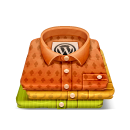 Wordpress-Themes.png