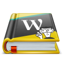 Wordpress-Tutorials.png