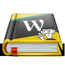 Wordpress-Tutorials.png