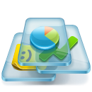 Wordpress-Widgets.png