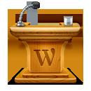 Wordpress-Wordcamp.png