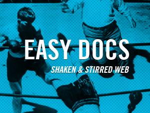 Easy Docs