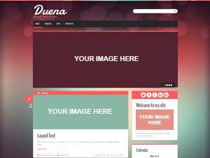Duena