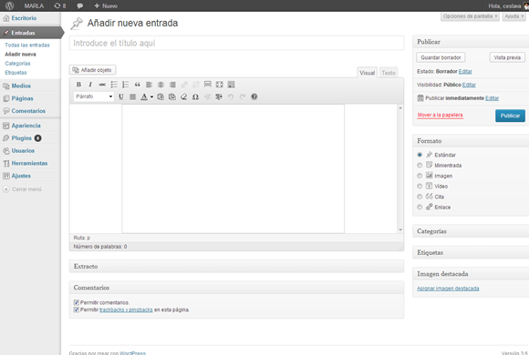 WordPress-36-oscar-admin