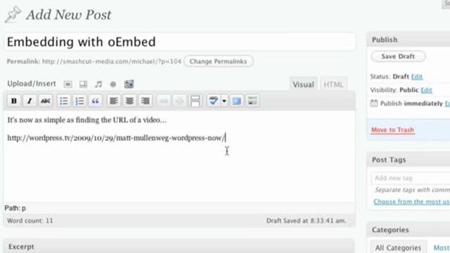 carmen-web_dvd.original