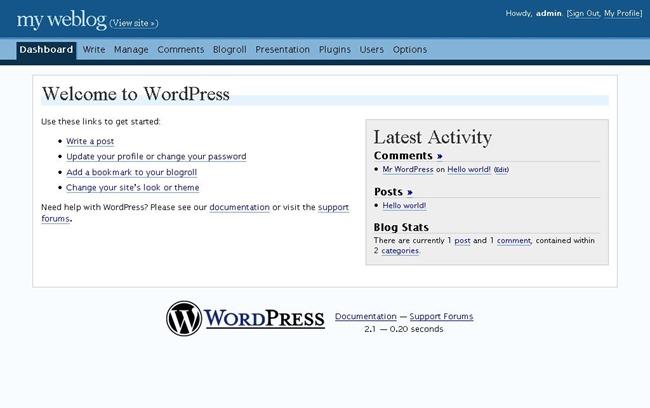 wordpress-21