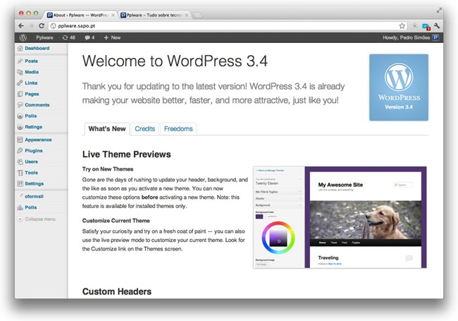 wordpress_3_4_1