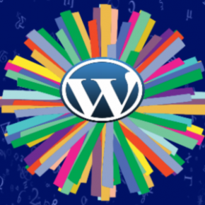 WordPress #HangoutON: temas y plugins