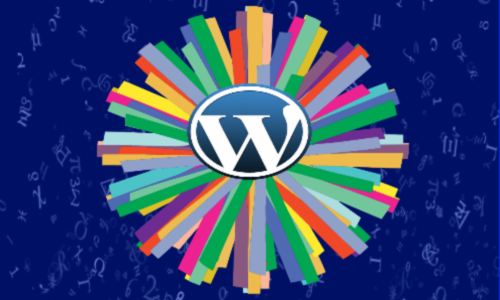 WordPress #HangoutON: temas y plugins